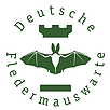 German Bat Observatory