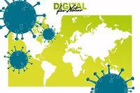 Vortrag Fledermäuse und zoonotische Viren